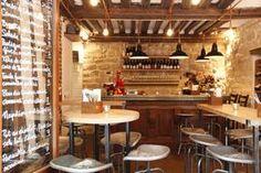 Frenchie bar à vins, Prix Fooding Guide 2012 du meilleur bar à vins