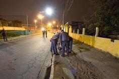 Polícia: PM é morto com tiro na cabeça durante roubo em Ferraz de Vasconcelos