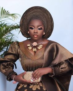 African Lace Styles, African Lace Dresses, Latest African Fashion Dresses, African Print Fashion, Traditional Wedding Attire, African Traditional Wedding, African Traditional Dresses, African Wedding Attire, African Attire