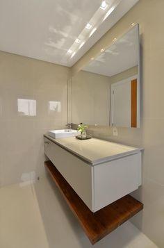 Galería de Casa Bosques / Studio Colnaghi Arquitetura - 21