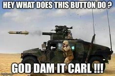 shut the fuck up carl - Google Search
