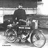 MOTO anciennes militaire - Page Not Found - Yahoo Image Search Results