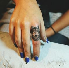 Undoubtedly, this article has provided the enough information about wolf tattoo designs for men. Now, you can prefer the best one considering your necessity