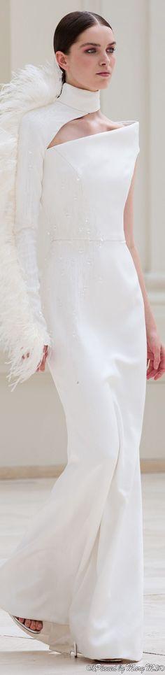 Im So Fancy, Capsule Outfits, Feather Dress, Formal Dresses, Wedding Dresses, One Shoulder Wedding Dress, Dress Up, Fashion Dresses, Feminine