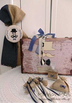 Burlap, Reusable Tote Bags, Vintage, Hessian Fabric, Vintage Comics, Jute, Canvas