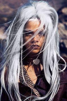 Rihanna by Steven Gomillion & Dennis Leupold for Tush Magazine #2 2014