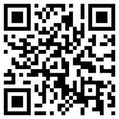 Vocaroo QR code