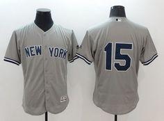 60337872b ... Jeter 2011 JRD Yankee Jersey - Back We Supply All Kinds of MLB Jerseys
