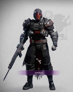 Post with 175 views. My Hunter, an Iron Knight Jedi Armor, Sci Fi Armor, Destiny Comic, Destiny Game, Fantasy Art Warrior, Fantasy Armor, Destiny Backgrounds, Destiny Fashion, Destiny Bungie