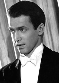 Jimmy Stewart, 1939