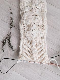 Nordic Yarns and Design since 1928 Magic Loop, Christmas Calendar, Socks, Stockinette, Yarns, Knits, Swatch, Knitting, Design