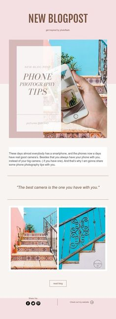 NEW BLOGPOST    get inspired by photoflash. Phone Photography, Lifestyle Photography, Photography Tips, Big Camera, Now A Days, News Blog, Inspired, Pictures, Inspiration