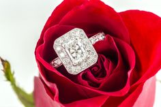 Jewelry Photography, Special Person, Baby Car Seats, Heart Ring, Maternity, Engagement Rings, Jewels, Jewellery, Fashion