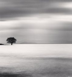 Michael Kenna, 2012 -repinned by Los Angeles County, CA studio photographer http://LinneaLenkus.com #photography