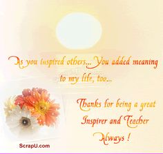 29 Best Teachers Day Images Teachers Day Happy Teachers Day