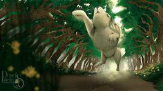 David Piñeles Ilustraciones: CORRE! #DavidPiñelesIlustraciones #Dibujo #Draw #Illustration #Ilustracion #Digital #Pen #Boligrafo #Tinta #Ink #Concept #Art #Corre #Run #Rabbit #Conejo #Wood #Bosque