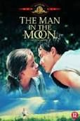Man in the moon!