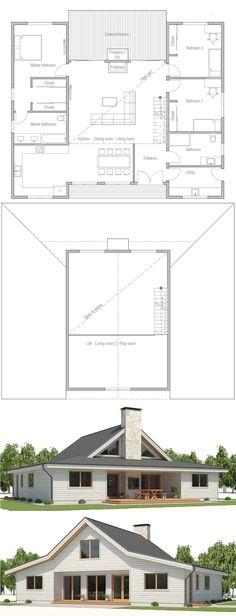 Floor plan/ architecture.