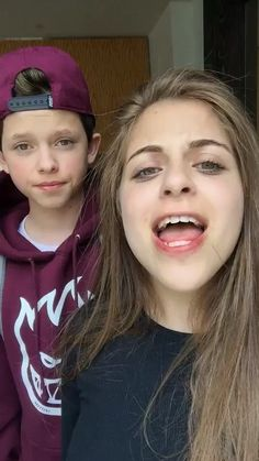 (made by BabyAriel with @musical.ly) ♬ Music: Future - Blow a Bag #musicvideo #musically Check it out: https://www.musical.ly/v/MzE1OTE4NDEwNTA4MzY3NTY2MDI4OA.html