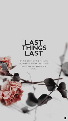 69 Ideas wallpaper quotes songs imagine dragons for 2019 Song Quotes, Words Quotes, Qoutes, Iron Man Movie, Music Lyrics, Wallpaper Quotes, Pentatonix, Film, Inspirational Quotes