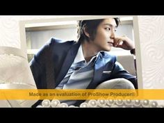 Give me your smile always lee jun ki (give me a smile M SIGNAL) by Junik...