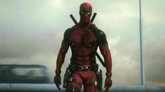 Production on Deadpool Movie Starts, Ryan Reynolds Teases The Merc's Costume