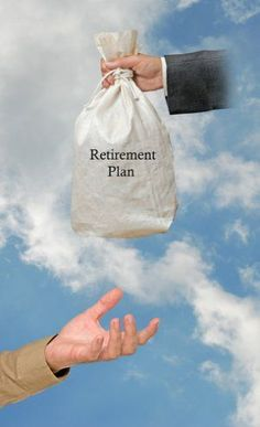 You contribute to your retirement plans to ensure a good retirement. But, what happens if you die? Wisely choosing beneficiaries is also important.