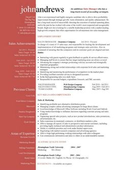 free cv examples templates creative downloadable fully editable resume cvs - Free Printable Resume Templates Downloads