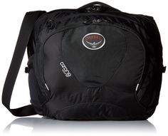 Osprey Adult Ozone Courier Backpack * This is an Amazon Affiliate link. Details can be found by clicking on the image.