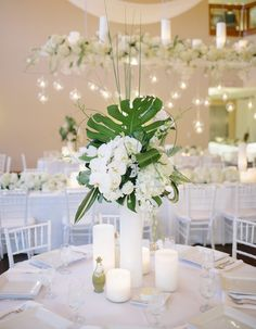Read More: http://www.stylemepretty.com/north-carolina-weddings/2013/11/27/north-carolina-arboretum-wedding-from-bamber-photography/