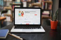 Preply, plateforme d'amélioration continue pour le tutorat et les études en ligne, arrive en France   EuropaWire.eu