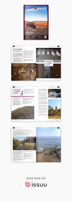 Giroinfoto magazine 56  GIROINFOTO.COM La rivista dei fotonauti viaggiare e fotografare due passioni, un'unica esperienza. Guarda le nostre attività su www.giroinfoto.com British Columbia, Vancouver, Magazine, Fotografia, Magazines