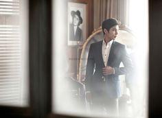 korea pre-wedding photo a (8).jpg