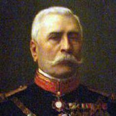 Presidents of Mexico: Porfirio Diaz, Mexico's Iron Tyrant
