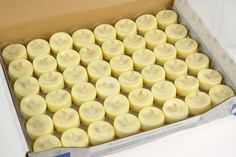 Battery Operated LED Tealights $28.80 for 48 incl. 72-hour battery---- Since you can't have real candles on the beach