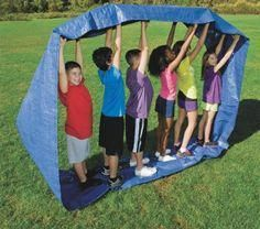 Outdoor Field Day Games For Kids Team Building 19 Ideas Youth Games, Team Games, Sports Games, Fun Games, Train Games For Kids, Field Day Activities, Field Day Games, Activities For Kids, Preschool Games