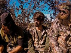 Duck Dynasty: Group Texts and Emojis (+playlist) Group Text, Duck Dynasty, Texts, Celebs, War, Fictional Characters, Music, Youtube, Celebrities