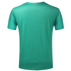 Muscle T Shirts, 3d T Shirts, Polo Shirt, One Piece, Mens Tops, Art, Fashion, Art Background, Moda
