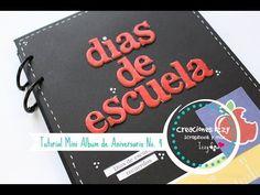 PORTADAS para DECORAR CUADERNOS, LIBRETAS y AGENDAS (Dibujo con rotuladores) - YouTube