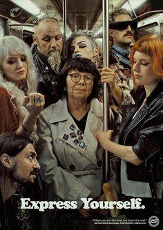 "mathilda-la-brumeuse: ""Vintage poster ad for buttons of Daft Punk album covers "" Daft Punk Albums, Daft Punk Poster, Street Photography, Portrait Photography, Marketing Merchandise, Thomas Bangalter, Fotografia Social, Human Poses, Jolie Photo"
