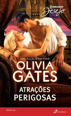 Usa Today, Gates, Romantic Couples, My Passion, Cover Art, Rio, Words, Romances, Movie Posters