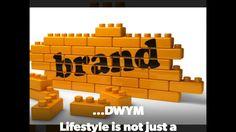 Why DWYM Lifestyle?