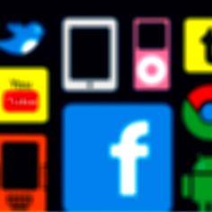 Todos nós temos manias estranhas na vida digital, mas às vezes nem percebemos. Abrir mil abas no navegador e depois não usar. Quem nunca, né? #curiosidade #manias #internet #redessociais