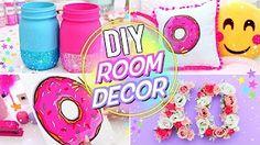 gillian bower room decor - YouTube