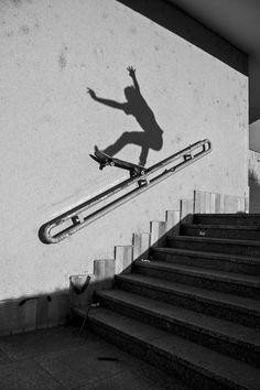 skateboarding | Tumblr