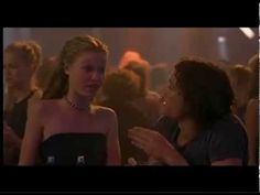 ▶ Letters To Cleo - I Want You To Want Me (10 Things I Hate About You Mixer) - YouTube
