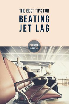 The best tips for beating jet lag Saline Nasal Spray, Sleep Medicine, Sleep Quotes, Natural Sleep Remedies, Sleeping Beauty Castle, Jet Lag, Sleepless Nights, Sleep Deprivation