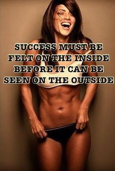 #success #fitness #motivation #run #gym #exercise #sexy #Workouts #Fitness #fitspiration #keepgoing #everyday #justdoit #motivation #fit #run #squats #findyourstrong