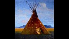 Tom Gilleon Is an American artist born in He was raised in Florida by his grandparents in the tiny outpost of Starke, near Jacksonville and the stor. Indian Tribes, Native Indian, Indian Art, Native American Flute, My Heritage, American Artists, Nativity, Joseph, Toms