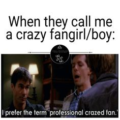 #Fangirl Percabeth_forever_and_ever12/IG, Tumblr and Here